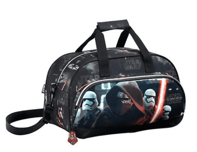 Star Wars The Force Awakens - Sportstaske