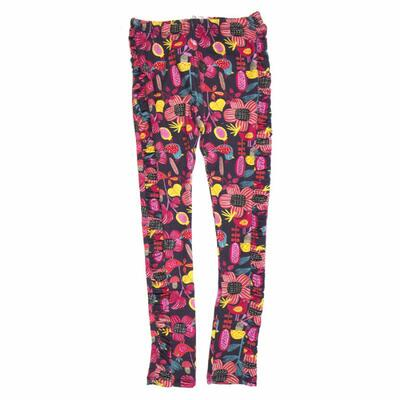 Missy Amour Aop Leggings