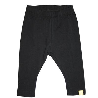 Danefæ Spagat Pants Black