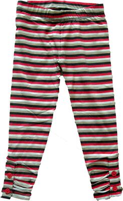 Leggins oak stripe - Ü you kids