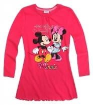 Minnie Mouse natkjole - pink