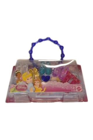 Disney Princess accessories - sko