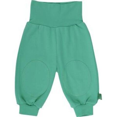 Fred's World Alfa Pants Green
