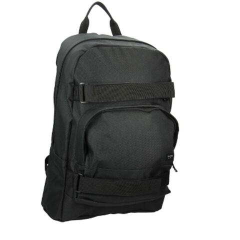 Globe Thurston Backpack Black