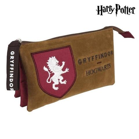 Harry Potter Penalhus - Hogwarts