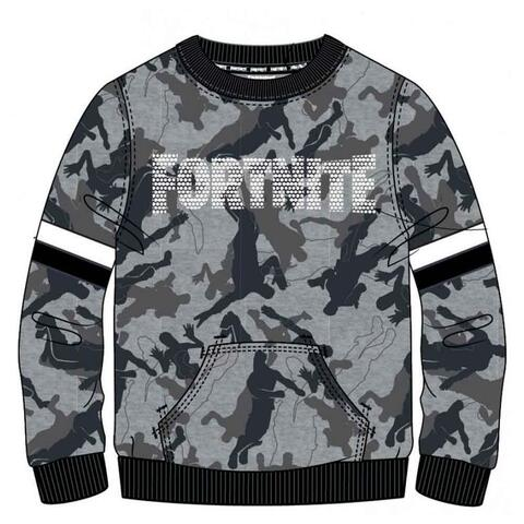 Sweatshirts Fortnite Dans