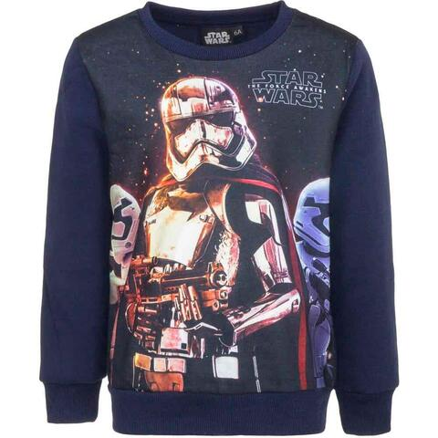 Star Wars Sweatshirt the force awakens