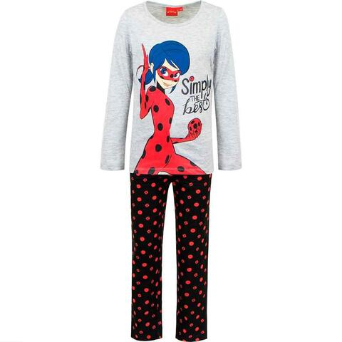 Ladybug pyjamas simply the best