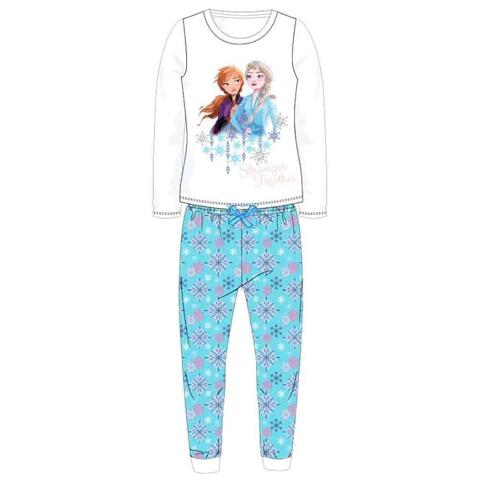 Disney Frost pyjamas stronger Together
