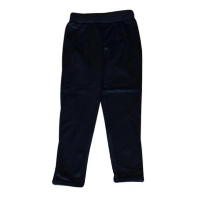 Sweatpants navy med indvendig snøre - KIDS-UP