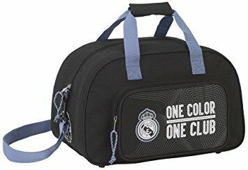 Real Madrid sportstaske One Club One Color