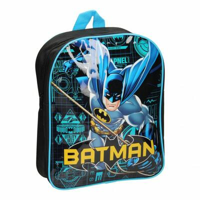 Batman Junior Turtaske