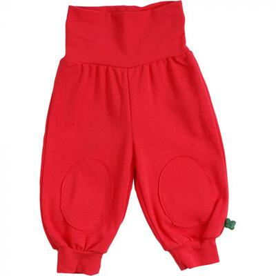 Fred's World Alfa Pants Red