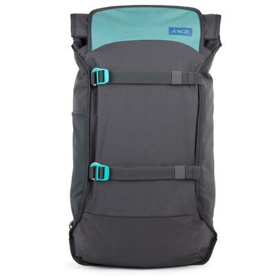 Aevor Trip - Safari Backpack Reflect Blue
