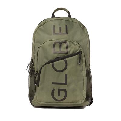 Globe Backpack Jagger III Army