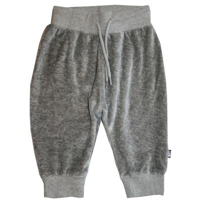 Danefæ Cosy Pants Heather Grey