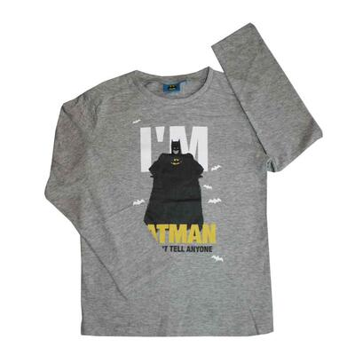 Batman T-Shirt  - I'M Batman