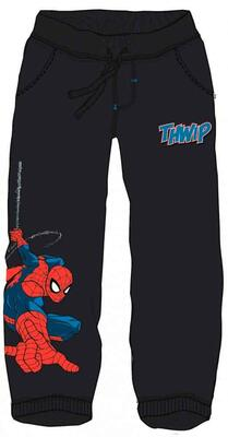 Spiderman Joggingbukser Thwip