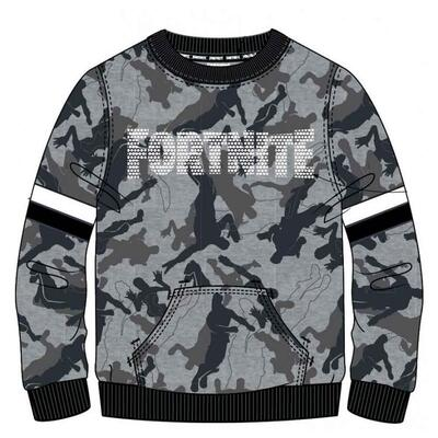Fortnite Sweatshirt, Fortnite Dans