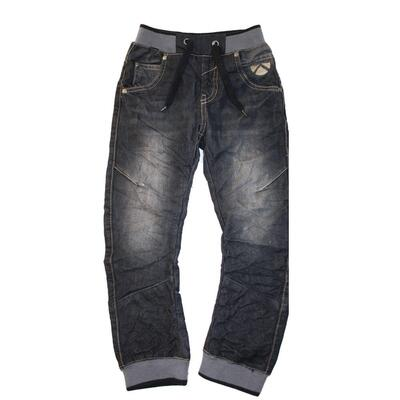Kids-Up Jeans Jeton 45 Navy