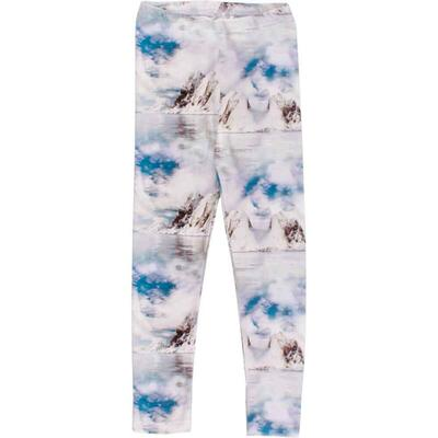 Freds World Arctic Leggings