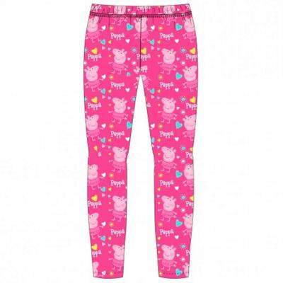 Gurli Gris Leggings Pink