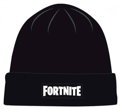 Fortnite Strikhue Sort Onesize