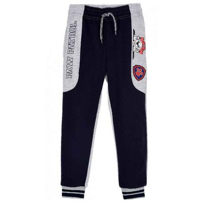 Paw Patrol Sweatpants Navy Grå