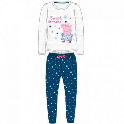 Gurli Gris Pyjamas Sweet Dreams