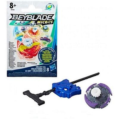 Beyblade Micros Blind Bag