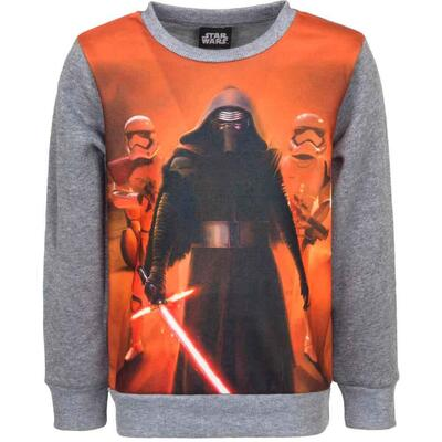 Star Wars Bluse The Force Awakens