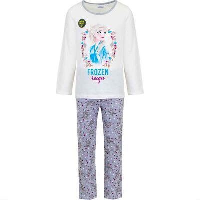 Disney Frost Nattøj Glow in the Dark