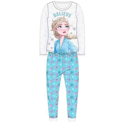 Disney Frost Pyjamas Believe