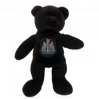 Newcastle United Bamse 20 cm