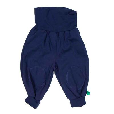 Freds World Alfa Pants Navy