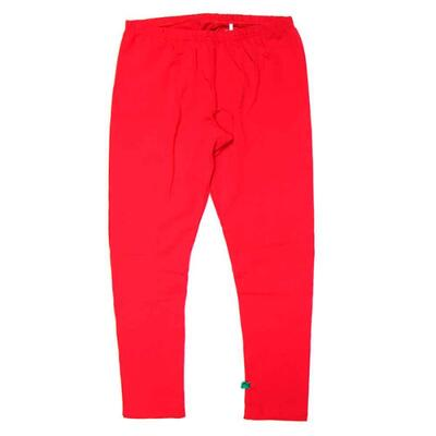 Freds World Alfa Leggings Rød