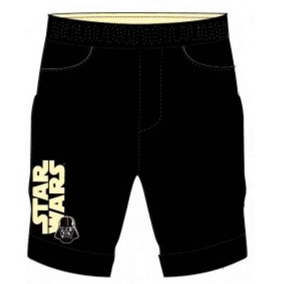 Star Wars Shorts Sort
