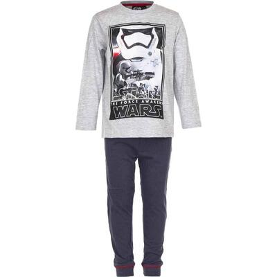 Star Wars Pyjamas Froce Awakens