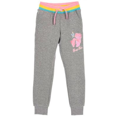 My Little Pony Sweatpants Pinkie Pie