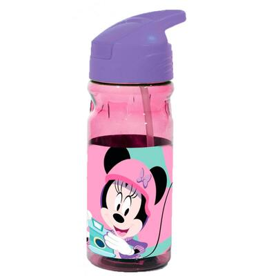 Minnie Mouse Drikkedunk 550 ML