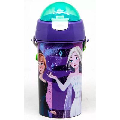 Disney Frost Sports-drikkedunk 500 ML