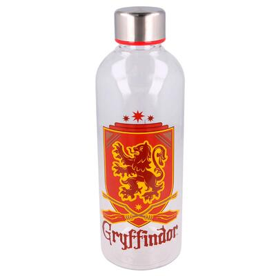 Harry Potter Vandflaske 850 ML