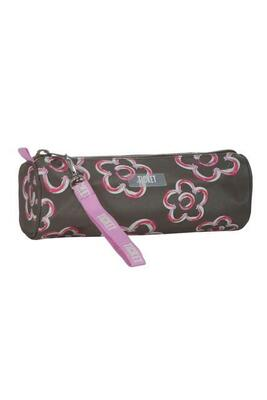 Pencil case Stone flower - Ticket To Heaven
